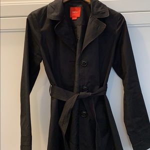 Jackets & Blazers - Classic Trench coat | Esprit
